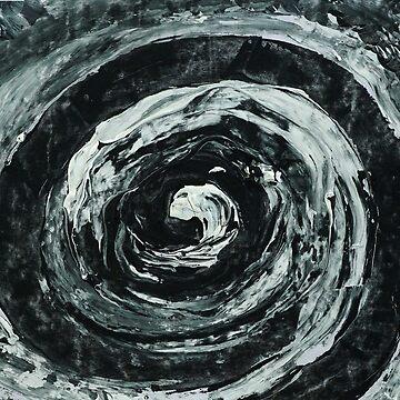 The Circle by pracha