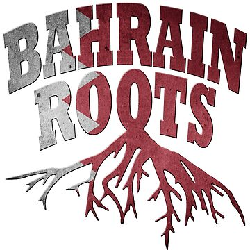 bahrain by ExtremDesign