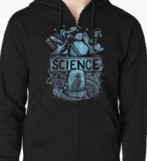 Space Love Apollo Science Cool Gift Cute Edgy Astronaut Heart Hoodie Sweatshirt