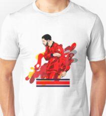 ICONIC Series: Canada Goose Flex Unisex T-Shirt