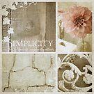 Simplicity 1 by Melanie Moor