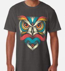 Sowl Longshirt