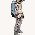 6684ef1edb98 ... Space Hawk Diagram by DustinGoebel ...