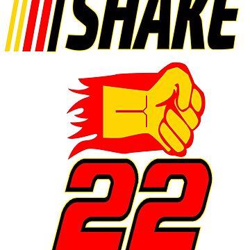 Shake and Bake couples,Shake #22 by JbandFKllc