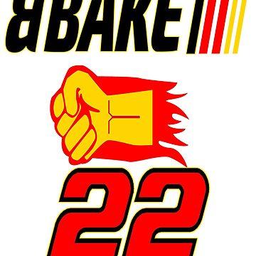 Shake and Bake Couples, Bake #22 by JbandFKllc