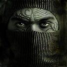 Hunter by Osman Andrei