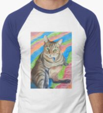 Lupin, King of Cats! T-Shirt