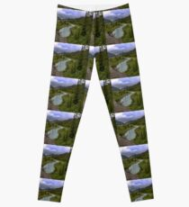 Rocky Sights Leggings