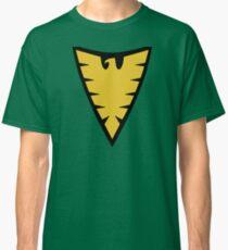 The Phoenix Classic T-Shirt