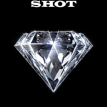 Love Shot  by redkpopstore