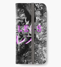 Berserk Eclipse - ペ レ ス ス - Sans espoir Étui portefeuille/coque/skin iPhone