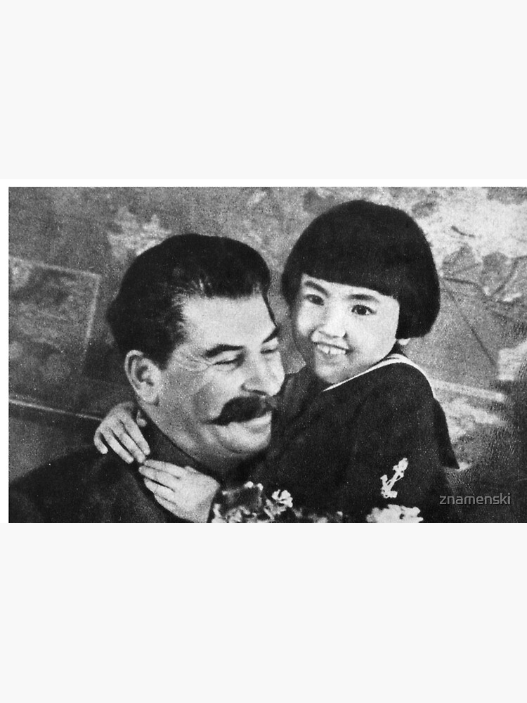 Stalins cult of personality #Сталин #ИосифВиссарионович #Ежов #Берия #Жданов #Молотов #Ленин #ГУЛАГ #Нориллаг #Культличности #репрессии #депортация #тюрьма #казнь #политзаключенный #Stalin by znamenski