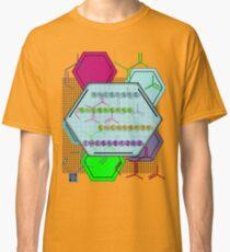 """ATGC 1""© Classic T-Shirt"