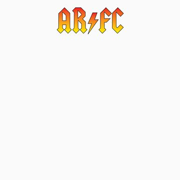 Albion ACDC by ScottishFitba