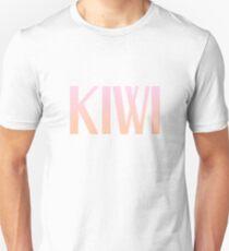 Harry Styles - Kiwi Unisex T-Shirt