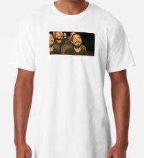 ALOT OF SHIA Long T-Shirt