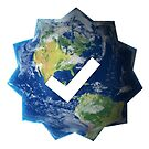 Verified Earth by O O