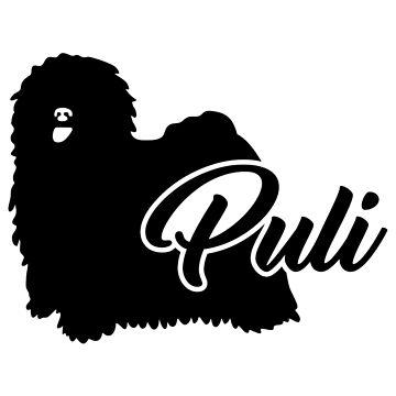 Puli by Designzz