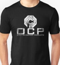 OCP Shadow Works Unisex T-Shirt