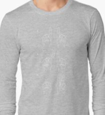 First Miracle Long Sleeve T-Shirt
