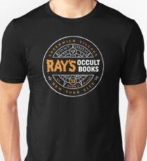 Rays Occult Books Gifts & Merchandise | Redbubble