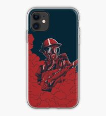 WW1 iPhone Case