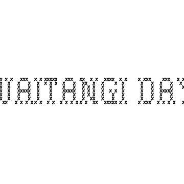 Waitangi Day by FTML