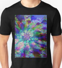 Fraktal Lorelei Unisex T-Shirt