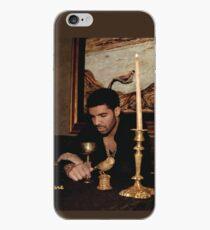 Drake Passen Sie auf iPhone-Hülle & Cover