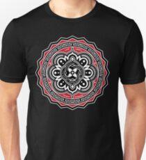 Non-Aggression Axiom Unisex T-Shirt
