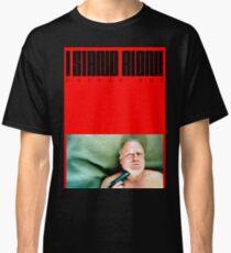 I Stand Alone - Gaspar Noe Classic T-Shirt