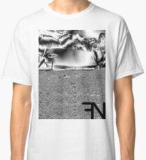my life Classic T-Shirt