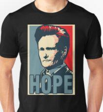 CoCo HOPE Shirt Unisex T-Shirt