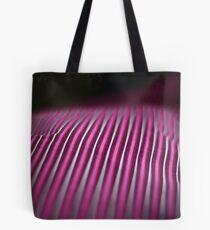 Pink Illusions Tote Bag