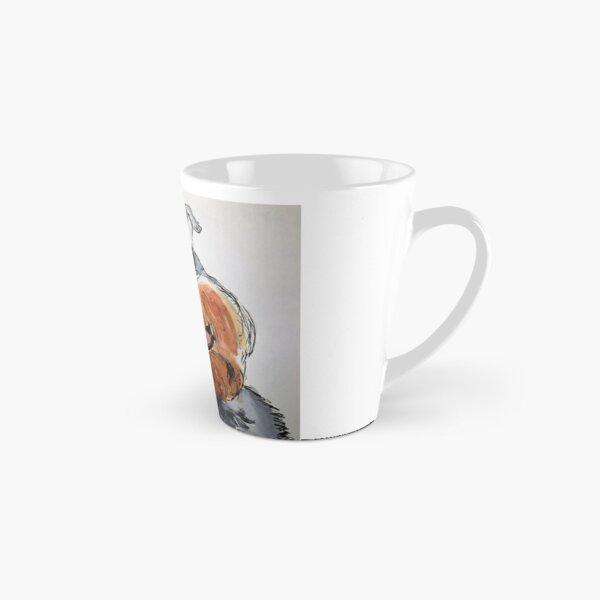 Rheinhart Tall Mug