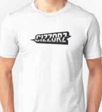 Camiseta unisex Faze Cizzorz Logo Graphic