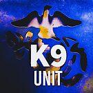 Marine K9 Unit by Workingdogs