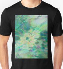 Fraktal Cloe Unisex T-Shirt