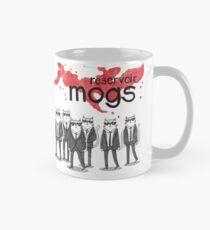 Reservoir Mogs Classic Mug