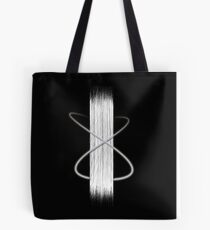 Nexus Tote Bag