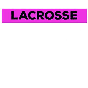 Lacrosse Mom, Lacrosse Mom Shirt, Lacrosse Gifts, Lacrosse Shirt, Lacrosse Gift Ideas, Lacrosse Christmas Shirts, Lacrosse Woman by mikevdv2001