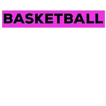 Basketball Mom Shirt, Basketball Mom, Basketball Mom Tshirt, Basketball Mom Gifts, Basketball Mom Tee, Basketball Mom T Shirt by mikevdv2001