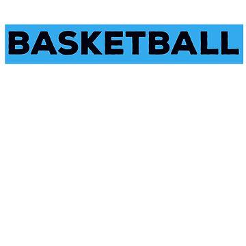 Basketball Dad Shirt, Basketball Dad, Basketball Dad Tshirt, Basketball Dad Gifts, Basketball Dad Tee, Basketball Dad T Shirt by mikevdv2001
