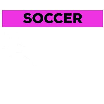 Soccer Mom, Soccer Mom Shirt, Soccer Mom Tshirt, Soccer Mom T Shirt, Soccer Mom Gifts, Mom Soccer, Mom Soccer Shirts, Funny Soccer Shirt by mikevdv2001