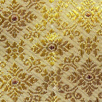 Gold,vintage,pattern by love999