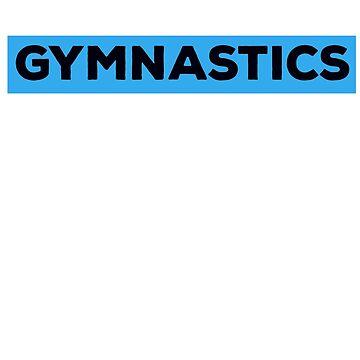 Gymnastics Dad, Gymnastics Dad Shirt, Gymnastics Dad Tshirt, Gymnastics Dad T Shirts, Gymnastics Gifts, Gymnast Dad, Gymnast Dad Shirt by mikevdv2001