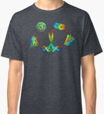 Proteins Classic T-Shirt