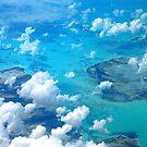 Island Dreams by Jessica Snyder