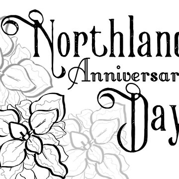 Northland Anniversary Day by FTML