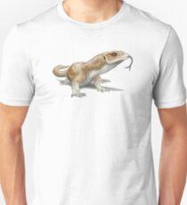 """Sassy Sav""  Unisex T-Shirt"